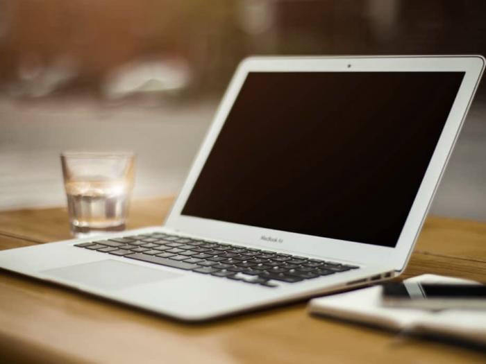 Как заработать на блоге в интернете